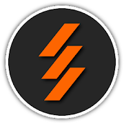 net.pierrox.lightning_launcher_extreme 14.3 (6de3540)