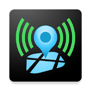 Coverage - Cell and Wifi Network Signal Test 1.113