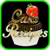 Cake Recipes 1.0
