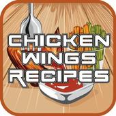 Chicken Wings Recipes 1.0
