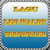 Lagu Leo Waldy Terpopuler 1.0