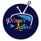 iptv player latino apk fileplanet