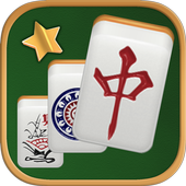 Mahjong Deluxe 2 4