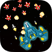 Space Shooter 12