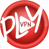 Play VPN 1.4.0