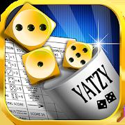 Yachty Dice Game 🎲 – Yatzy Free 1.1.2