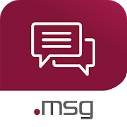 msgEvents 2.38.4