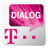 T-Dialog 1.14