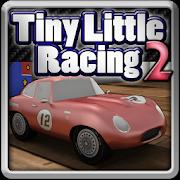Tiny Little Racing 2 2.01
