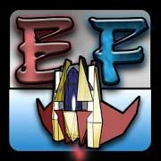 Elemental Fighters HD 1.31