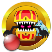 Pinball vs Monster 1.0.0