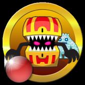 Pinball vs Monster 1.0.0