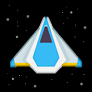 Asteroid Blasteroid 1.8