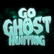 Go Ghost Hunting 1.2.0