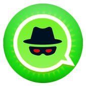 Who Viewed My Whats Profile 1.00