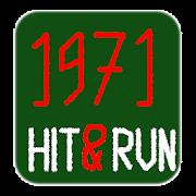 1971 : Hit & Run 1.1.0 release