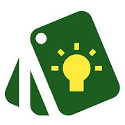 Idea Hack - App, ideas come to mind 1.0.2