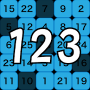 High Speed 123 Learning Game - 123 Tap Fast 3.4.5