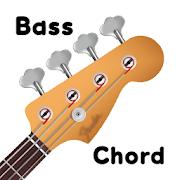 Learn Bass Absolute Key Chord 1.1.4