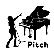 Piano Perfect Pitch Tap Fast - Learn absolute ear. 3.5.7