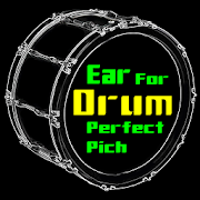Rhythm – Perfect Pitch Drum 1.2.9