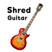 Learn Shred Guitar Play SoloLean Art CastMusic
