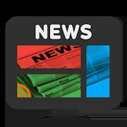 Get Trend News - Read world breaking hot news 1.1.9