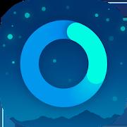 Loopine 1.1.0