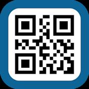 QRbot: QR code reader and barcode reader 2.0.3