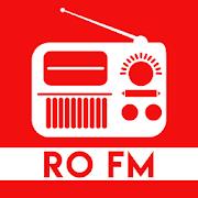 Radio online România: Listen to live FM radio 1.2.6