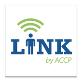 LINK by ACCP 2.3.0