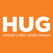 Higher Logic Users Group 2019.1.0