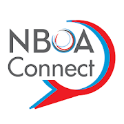 NBOA Connect 2.5