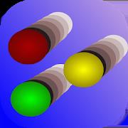 FunnelBall 1.2.2