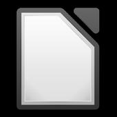 LibreOffice Tutorial 1.6