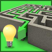 Skillz - Logic Brain Games 5.1.6