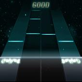 net.rhytmmusic.music.tiles icon