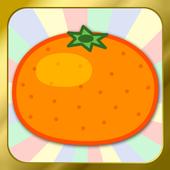 Mandarin Picking 1.2