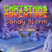 Christmas Adventure 1.1.0