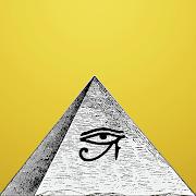 Classic Pyramid 1.5.1