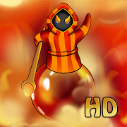 Siege Wars HD 1.0.8