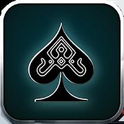 net.runserver.solitaire icon