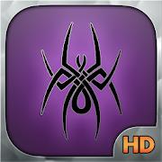 Classic Spider HD 1.5.1