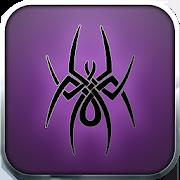 Classic Spider 1.5.1