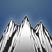 Classic TriPeaks 1.5.1