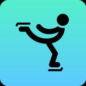 フィギュアまとめ - フィギュアスケート最新ニュース 1.0