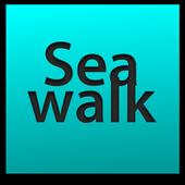 Sea Walk  シーウォーク 1.0