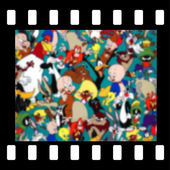 Collection Looney Tunes Videos