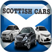 Scottishcars 1.0