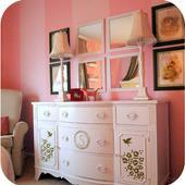 net.seedecor.bedrooms.paint